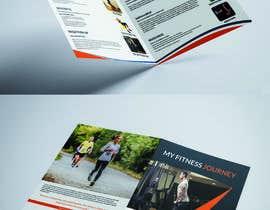 #33 untuk Turn an article into a brochure/handout oleh alamgirsha3411