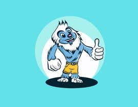 #13 untuk Mascot (Character) Design for a new healthcare product brand oleh Hazemwaly1981