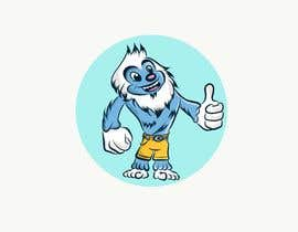 #14 untuk Mascot (Character) Design for a new healthcare product brand oleh Hazemwaly1981