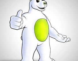 #22 untuk Mascot (Character) Design for a new healthcare product brand oleh elialex