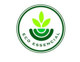 #21 for A logo for my eco-friendly essentials business by ricardopacheco28