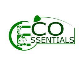 #35 for A logo for my eco-friendly essentials business by wassimkroud