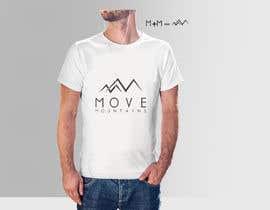 nº 301 pour Build a T-Shirt design for a growing movement par mragraphicdesign