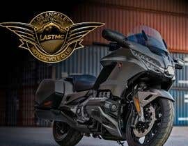 ericgran tarafından I need a logo designer for Los Angeles Sport Touring Motorcycle Club (LASTMC) için no 377
