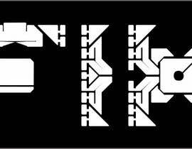 kope00 tarafından Design a Logo for a computer laptop repair services için no 27
