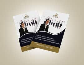 #6 for business launch poster af DesignerBU