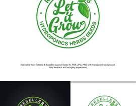 #339 cho Design a Logo bởi enovdesign