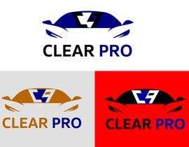 #20 for Clear Pro Logo design by mrahmanbu