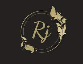 #15 for Creating a Logo by shahinalam96