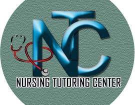 #34 for Logo for nursing tutoring by nuruj000