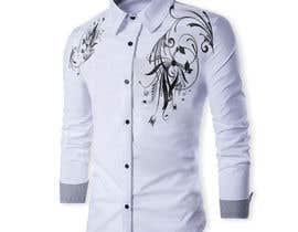 #11 untuk Shirt design oleh Hafiz20