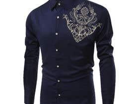 #16 untuk Shirt design oleh Hafiz20