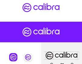 #1209 для Design a new logo for Facebook's Calibra for $500! от Qomar