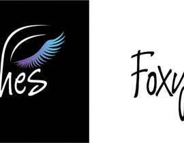 "nº 202 pour Logo Design For "" Eye Lash"" company par reddmac"
