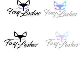 """nº 228 pour Logo Design For """" Eye Lash"""" company par star5Designs"""