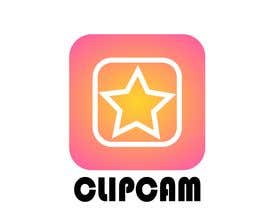 #245 for Creative logo needed by lukelsh