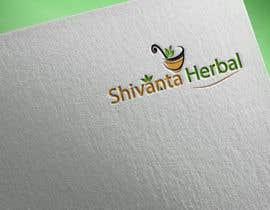 mfstudiovfx1 tarafından Design Logo for Herbal Company için no 55