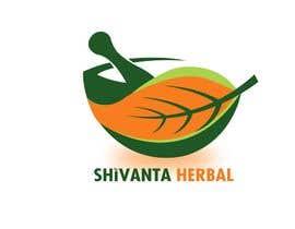 YAnissan tarafından Design Logo for Herbal Company için no 44