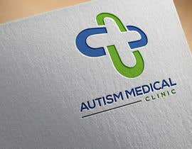 #229 cho I need to design Logo for Medical Clinic bởi shohanjaman26