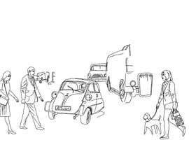 berragzakariae tarafından Slider Revolution Art Panels için no 1