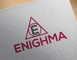 sojebhossen01 tarafından Create a logo için no 68