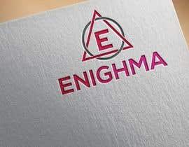 shohelariyan97 tarafından Create a logo için no 106