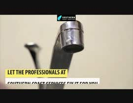 #32 for Social video for a plumbing company with template af tomcatidup