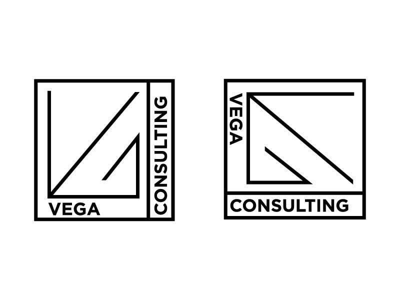 Inscrição nº 4 do Concurso para Logo Design