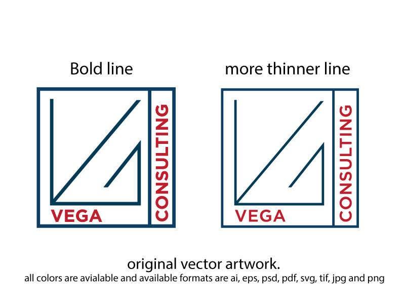 Inscrição nº 16 do Concurso para Logo Design