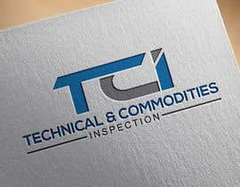 #95 for Built TCI Logo by khinoorbagom545