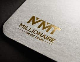 sobujvi11 tarafından MMT Logo Design için no 190