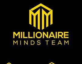 MDAzimul tarafından MMT Logo Design için no 174