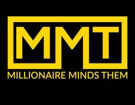 MDAzimul tarafından MMT Logo Design için no 175