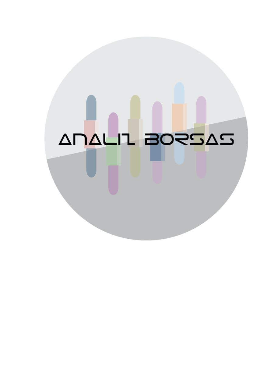Kilpailutyö #5 kilpailussa Mobile app logo design - 24/06/2019 15:28 EDT