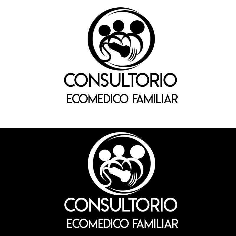 Inscrição nº 116 do Concurso para Dr Felipe Dantas Logo