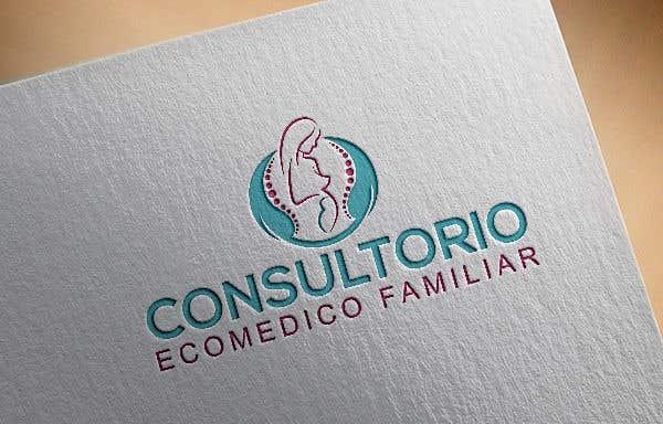 Inscrição nº 152 do Concurso para Dr Felipe Dantas Logo