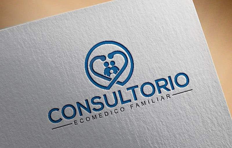 Inscrição nº 94 do Concurso para Dr Felipe Dantas Logo