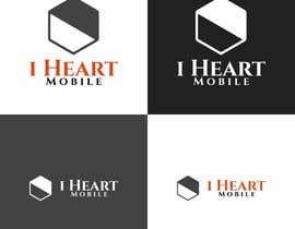 #166 для Design a beautiful logo that will represent the brand. от charisagse