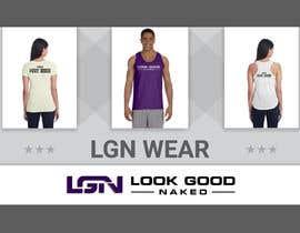 #6 cho Need a new Hero Image for online Clothing Store bởi iamvinodsarode