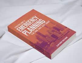 #56 cho Book Design bởi PixelDesign24