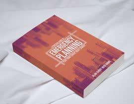 #60 cho Book Design bởi PixelDesign24