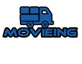 #2 for service logo af ViktorGolovin