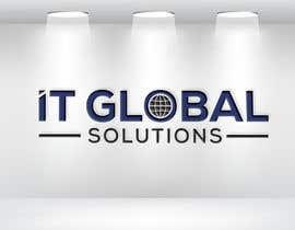#177 cho Logo for new IT company bởi SKHUZAIFA