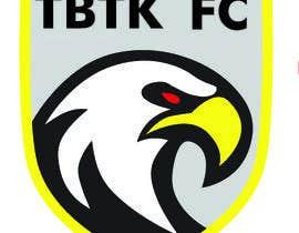 #15 pentru TBTK FC & Edgbaston Eagles de către Haider56