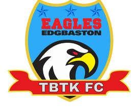 #5 pentru TBTK FC & Edgbaston Eagles de către alexandrsur