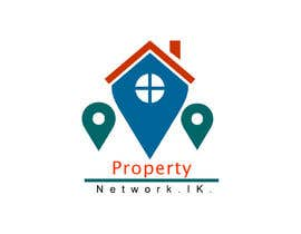 #14 для design a logo - 25/06/2019 07:19 EDT от Noyen019