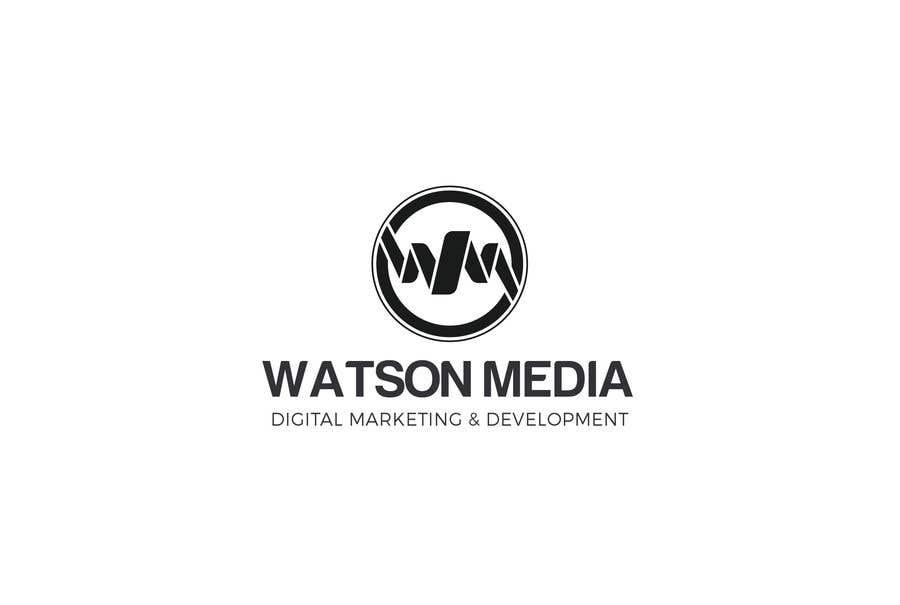 Inscrição nº 228 do Concurso para Create Vector Logo From Concept