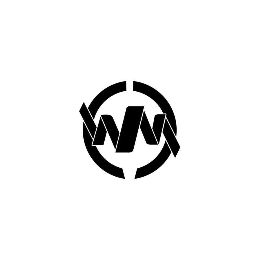 Penyertaan Peraduan #205 untuk Create Vector Logo From Concept
