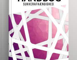 #35 для Cover for e-book от WILDROSErajib