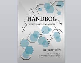 #27 для Cover for e-book от NeglisAllen